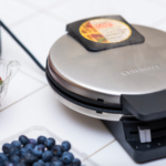 10 Best Waffle Maker 2021 – Reviews & Buying Guide